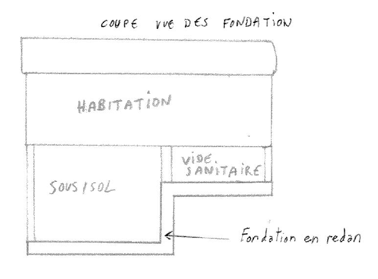 autoconstruction. Black Bedroom Furniture Sets. Home Design Ideas
