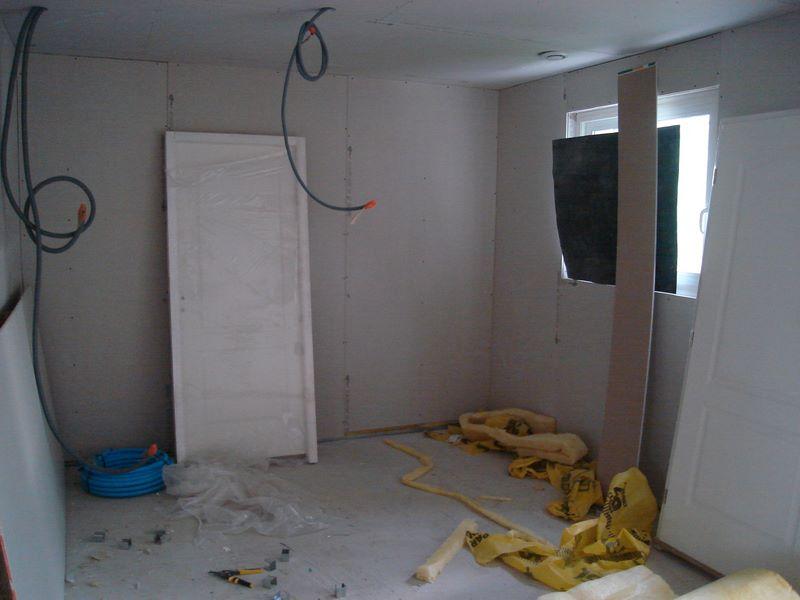 autoconstruction drarik 07200 travaux ext rieurs fons ardeche messages n 270 n 285. Black Bedroom Furniture Sets. Home Design Ideas