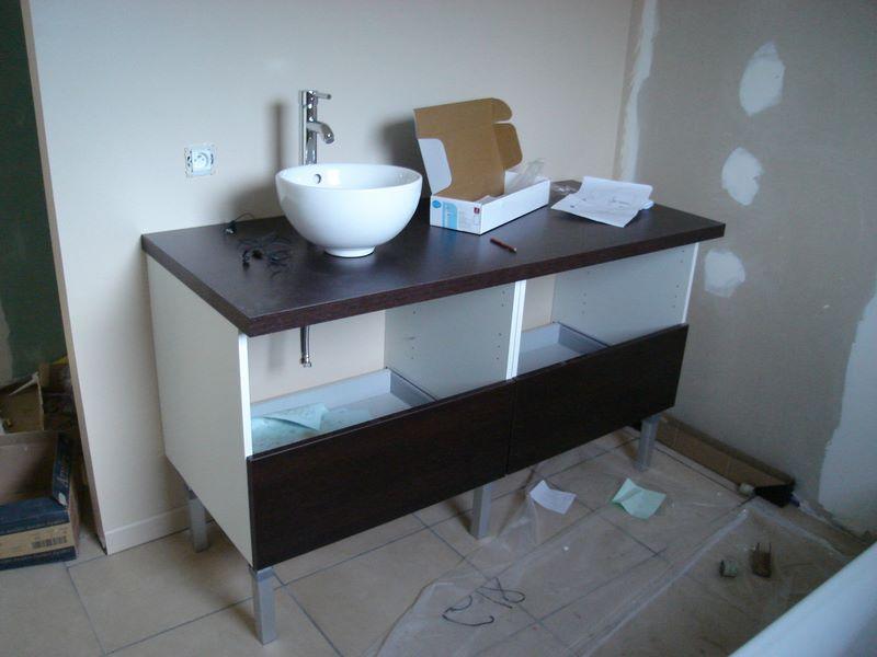 autoconstruction drarik 07200 travaux ext rieurs fons ardeche messages n 345 n 360. Black Bedroom Furniture Sets. Home Design Ideas